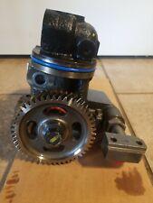 05-07 Ford OEM 6.0L Powerstroke High Pressure Oil Pump HPP-12-RM