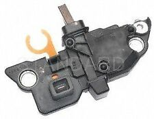 Standard Motor Products VR769 New Alternator Regulator