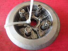 Honda ATC 200s 1984 1985 ATC200s clutch hub boss N bolts
