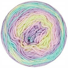 Mary Maxim Baby Sweet Cakes Yarn-happy Baby