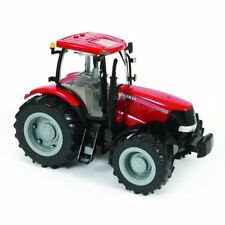 Caseih Diecast Farm Vehicles
