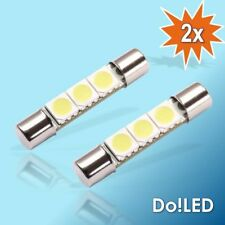 36 SMD LED Panel Weiß Soffitte Keil Adapter #2A32-1