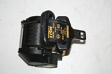 Sicherheitsgurt Gurt hinten mitte 735336555  735265879 Fiat Multipla 186 ab 2002