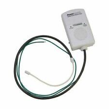 PBA Reliance Controls Power BACK Utility Power Return Alert THP108
