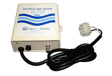 AquaSun Ozone - OZONATOR: XL-50 120V 60HZ WITH AMP CORD - 595-A