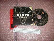 CD Pop Soulsavers - Death Bells (1 Song) MCD / V2 REC