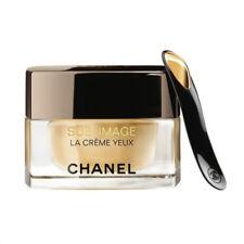 Chanel Sublimage La Creme Yeux Ultimate Regeneration Eye Cream 15g New