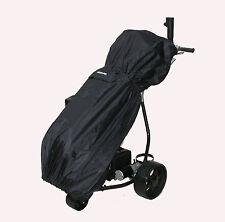 Relaxt Rain Cover for Golf Bag