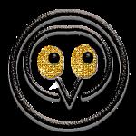 Night Owl Creative