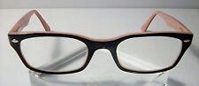 Ray Ban RB 5150 5024 50[]19-135 Eyeglass/Sunglass Frames, $39.99