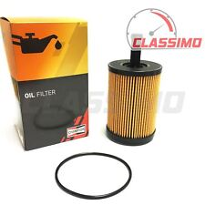 Champion Oil Filter for AUDI A2 + A3 8P + A4 B7 B8 + A6 C6 + TT 8J - TDi models