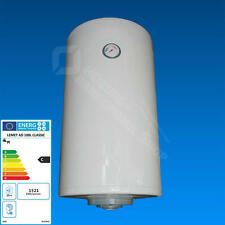 Water Storage Hot Water Tank Electric Boiler 100 L