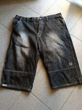Pantaloncino/bermuda shorts marca Animal da uomo taglia/size XL