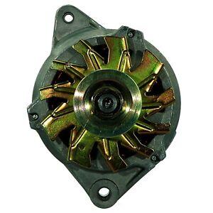 Alternator ACDelco Pro 335-1219