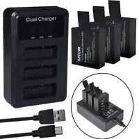 Battery for Jvc    GR   DVL9000U Liion 4000 mAh patible   eBay