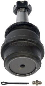 Suspension Ball Joint Front Upper Dorman 535-560