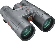 Simmons--Binoculars 10x42 Black Roof