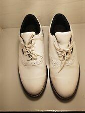 Reebok Leather Upper Shoes for Men for sale   eBay