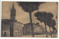 CARTOLINA DI VIGNOLA MODENA CORSO VITTORIO EMANUELE 5-117