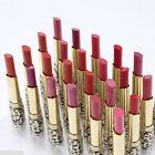 12 Colors Cosmetic Makeup Bright Leopard Lipstick Lip Gloss Long Lasting Set ATA