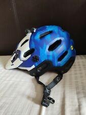 Bell Super 3 MTB Mountain Bike Biking Crash Helmet Lid with Mips