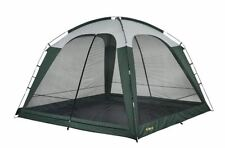 NEW OZTRAIL SCREEN DOME WITH FLOOR BUG PROOF ZONE CAMPSITE TENT CAMPING HIKING