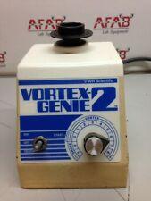 Vwr Vortex Genie 2 G 560
