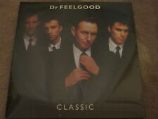 Dr 'FEELGOOD' - CLASSIQUE - NEUF - LP Record