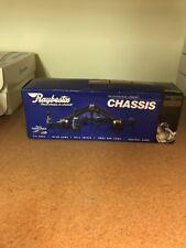 Raybestos 545-1696 Suspension Stabilizer Bar Link Kit Rear