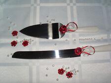 Nicht Personalisierte Tortenheber Messer Fur Hochzeiten Gunstig