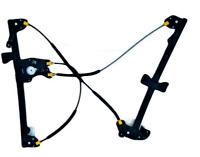 PEUGEOT PARTNER 1995-2008 Mécanisme de lève vitre électrique Avant Droite