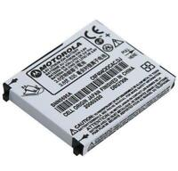 NEW OEM Motorola V710 E815 HOLLYWOOD A840  Battery 3.6V 835mAh - (SNN5695A)