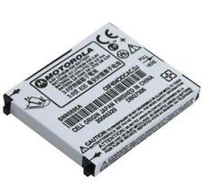 Motorola V710 E815 HOLLYWOOD A840 [OEM] Battery 3.6V 835mAh - (SNN5695A)