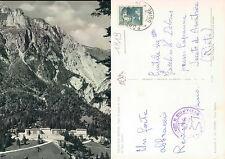 VILLAGGIO ALPINO - PIANI DI LUZZA (FORNI AVOLTRI) (rif.fg. 1819)
