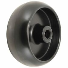 Deck Wheel WITH BOLTS (NOT SHOWN) Fits JOHN DEERE GX10168 OREGON 72-119