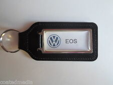 VW EOS Key Ring