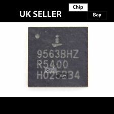 INTERSIL isl9563bhz isl9563b 9563b Power managemend Chip IC
