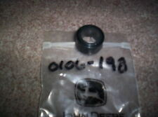 Vintage Snowmobile Arctic Cat EXT King Cat Panther Puma Shock Spacer 0106-198