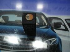 Relé / Relais / Rele / AUDI VW SEAT SKODA NR. 10 811919096 898215