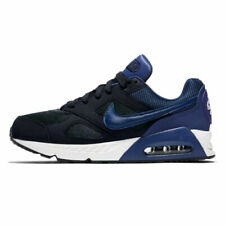 Nike Air Max Ivo Gs Boys Blue Childrens Sports Trainers 579995 441 UK 5.5