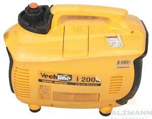 Vechline i2000 Generator B-Ware