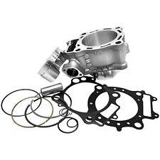 KTM 250 SX-F XC-F 2013-2015 XCF-W Cylinder Works Big Bore Cylinder Kit 270cc