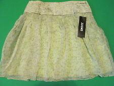 DKNY girls dress skirt size 14 NWT