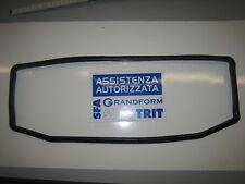 Ricambio guarnizione coperchio saniplus ultima versione Sanitrit sp1021