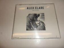 CD  Alex Clare  – Too Close