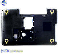 BE33 H000037400 13N0-ZXA0202 TOSHIBA BASE W// PLASTIC COVER L875D-S7210 GRD A-