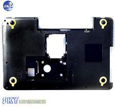 New Toshiba Satellite17.3 L870 L875 L875D Base Bottom Case H000038180 H000037400