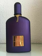 Tom Ford VELVET ORCHID LUMIERE Eau de Parfum 100 ml/ 3.4 oz - NEW - NO BOX