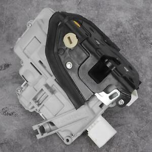 Door Lock Actuator Motor Rear Right 4F0839016 Car Security Fit For A3/A6/A8