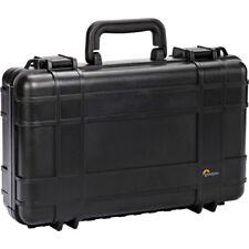 Lowepro 200 Hardside Camera Case - Black